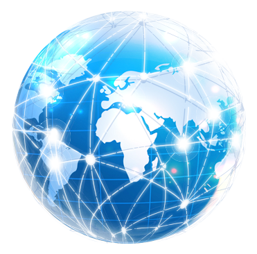 International Business tops communications